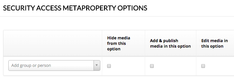 metaproperty_option_screen.png