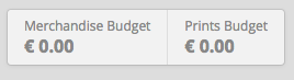 category-budget.png